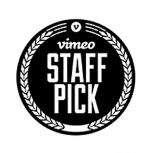 vimeo_staff_pick
